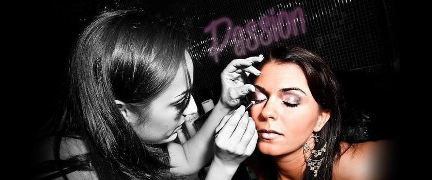 Makeup By Nikki D - Makeup Artists Hair Stylists Full Beauty Service - NY, NJ, CT, PA